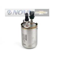 Filtro Combustivel [1.8] Ecotec 16v Sonic-2012-2015