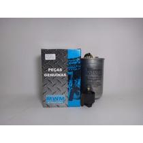 Filtro Combustível Com Sensor S10/ Nissan Mwm 2.8 Sprint