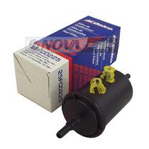 25fc0225 Filtro Combustivel [pequeno] Flex/a Cruze-2012-2016