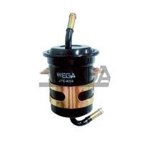 Filtro De Combustível Kia Sportage 2.0 16v Dlx Lx Ano 01--04