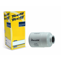 Filtro De Combustivel Hyundai H1 Starex 2000 02 03 04 Tecfil