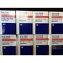 Filtro Combustivel L200/l300/hr/h100/tracker/vitara