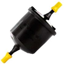 Filtro De Combustivel Escort 1.8 16v Zetec Gasolina 97/02