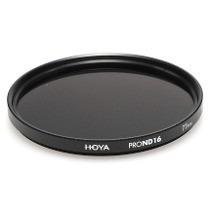 Filtro Protetor Cir- Polarizing Hoya De 58mm - Frete Grátis