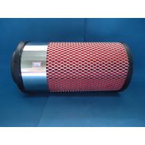 Filtro Ar Mitsubish L200 Outdoor Wega - Jfa575
