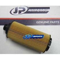 Filtro Lubrificante S10 2.8 Diesel Nova Apos 12 - 12636838
