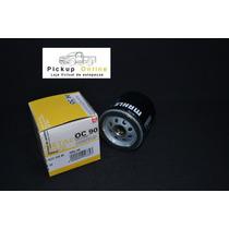 Filtro De Oleo S10/blaizer Gasolina 93156310