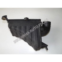 Parte De Baixo Da Caixa Filtro De Ar Fiat Tipo 2.0 #0081