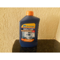 Oleo Ipiranga Brutus 15w40