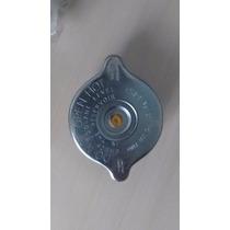 Tampa Radiador Omega Australiano 99/04 3.8 6c Original Gm
