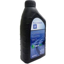 Óleo Lubrificante Do Motor Dexos 5w30 100% Sintético 1 Lit