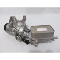 Filtro Com Resfriador De Óleo Completo Chevrolet S10 Diesel