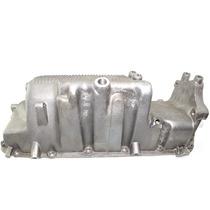 Carter Oleo Motor Marea 2.0 20v 2.4 20v 1999 A 2007 46401385