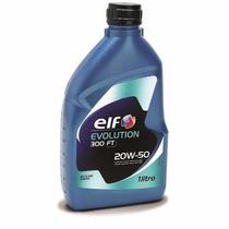 Oleo Motor 20w50(sf) Motor-oil(total)01lt