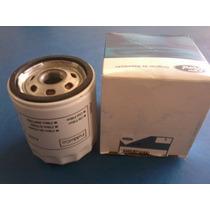 Filtro Lubrificante Oleo Hilux Sw4 3.016v Tdi 05/...aa6e6714