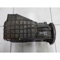 Carter Do Motor Ford Focus 1.6 Zetec Rocam Original