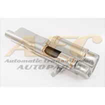 Filtro Cambio Automatico Slxa Duplo Honda Civic
