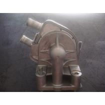 Suporte Filtro De Oleo Kia Sorento/hyundai Sonata 2.4 Gas