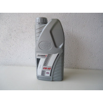 Oleo Pentosin 5w40 100% Sintetico Mercedes C180