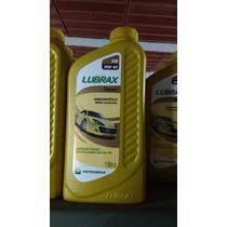Lubrax 15w40 Tecno Sn