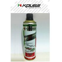Koube Perfect Clean Flex - Álcool/gasolina/gnv/flex