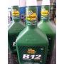 Aditivo Bardahl B12 Turbo P/ Motores A Diesel