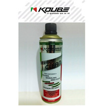 Koube Perfect Clean P/ Motores A Álcool/gasolina/gnv/flex