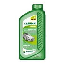 Óleo Lubrificante Petrobras - Lubrax Essencial Sl 15w40 (1l)