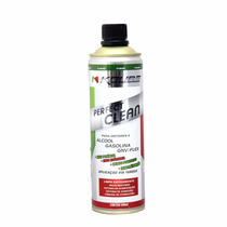 Perfect Clean Koube - Proteja Seu Motor (alcool/gas/gnv)