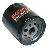 Filtro Oleo Bosch Ob 0021 S10 2007-2008