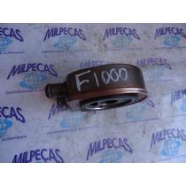 Radiador Resfriador De Oleo F1000 An:662