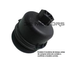 Tampa Do Filtro De Oleo 206 207 307 407 Partner C4 C3 Xsara