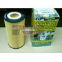 Filtro De Oleo Passat Fsi 2.0 16v Jetta 2.5 05 06 07 08 09