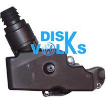 Anti Chama (respiro Motor) Golf/polo/fox 1.6 Pwr 036103464g