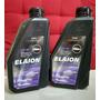 Oleo 5w40 Elaion F50 100% Sintetico Api Sn O Melhor