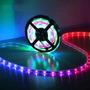 Fita Rgb 6803ic Magic Dream Color 133 Efeitos A Prova Dagua