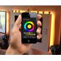 Fita Led Rgb 5m C/ Controle Wi-fi Android/iphone