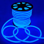 Mangueira Super Led Neon Flexível Natal 50m 110v