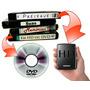 Converter Dvcam Para Dvd Ou Hd E Converto Outros Formatos