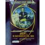 Vhs - 007 Contra O Satânico Dr. No - Raro - Frete Grátis
