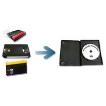 Conversão De Suas Fitas Hi8 8mm Para Dvd Ou Hd E Pendrive