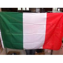 Bandeiras Itália, Noruega