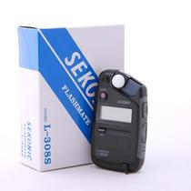 Sekonic L-308s Fotômetro Flashmate
