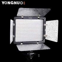 Iluminador Led Yn-300 Canon Nikon Pentax Olympus Panasonic