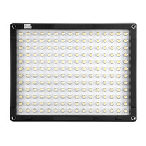 Iluminador Led Pixel Dl-918 Filmagem Profissional