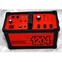 Gerador Mako 1204 110v