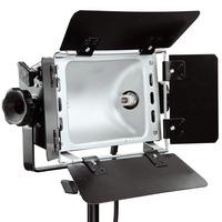 Iluminador Refletor Set Light Pro Filmagem Vídeo Fotografia