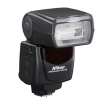 Nikon Flash Speedlight Sb-700 Sb700 D610 D7200 D7100 D5300