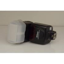 Flash Nikon Speedlight Sb700 Semi Novo
