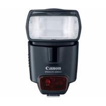 Flash Nikon Speedlight Af Sb700 - Pronta Entrega Grátis Poa